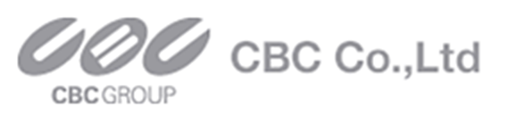 CBC Co.,Ltd